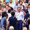 Fenerbahçe seçimi ne zaman, hangi gün 2021?