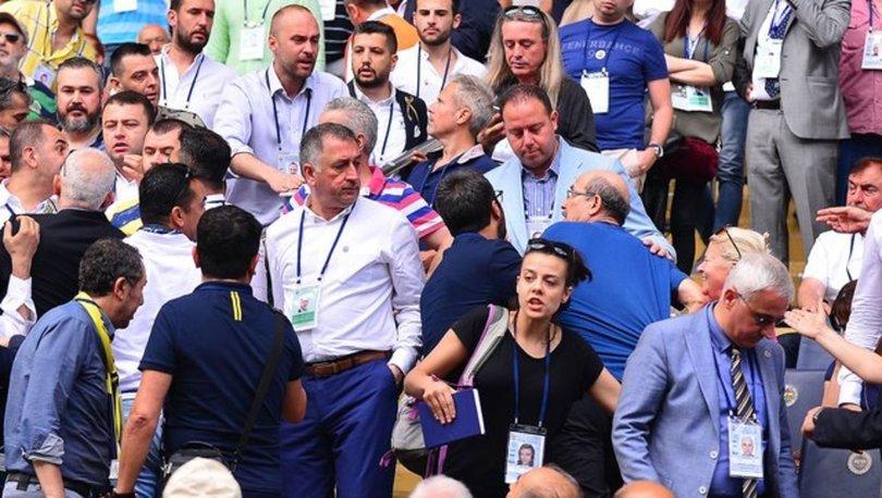 Fenerbahçe seçimi ne zaman, hangi gün 2021? Fenerbahçe başkan adayları kimler? İşte FB başkanlık seçim tarihi