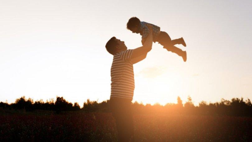 Babalar Günü ne zaman 2021:  Babalar Günü hediye önerileri