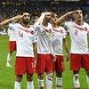 Türkiye İsviçre maçı ne zaman, hangi gün?