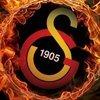Galatasaray'da iki imza!
