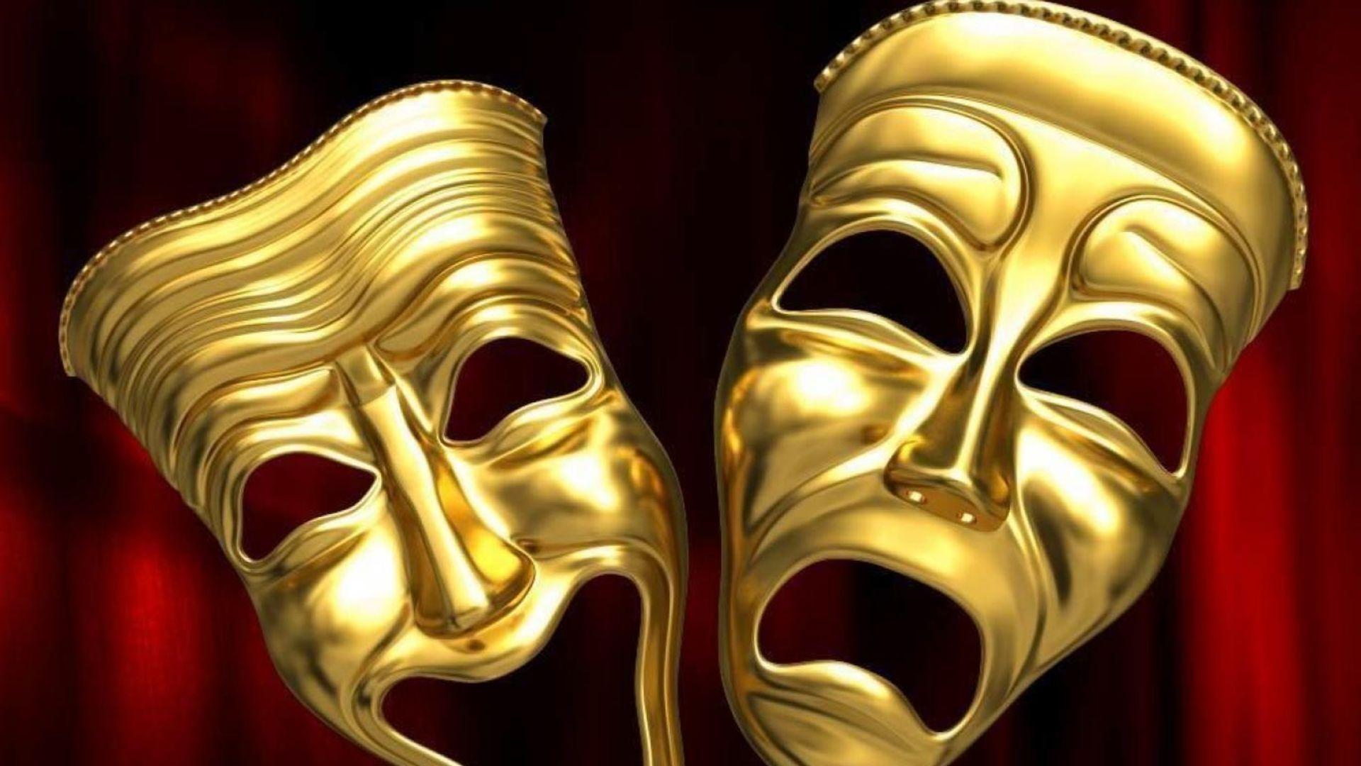 Özel tiyatrolara destek