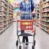 Hafta içi marketlerin çalışma saatleri nedir?