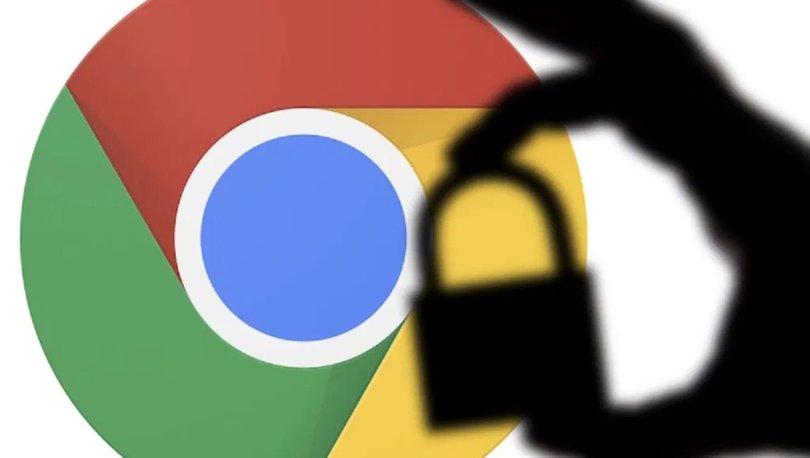 Microsoft Windows ve Chrome tarayıcısında sıfır gün açıkları tespit edildi - Haberler