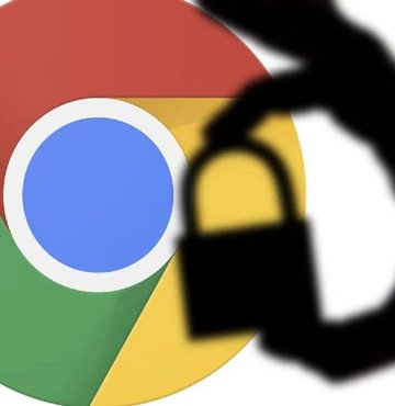 Chrome ve Windows kullananlar dikkat!