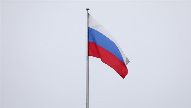 SON DAKİKA: Kremlin'den Ukrayna'nın NATO açıklamasına tepki: Kırmızı çizgimiz! - Haberler