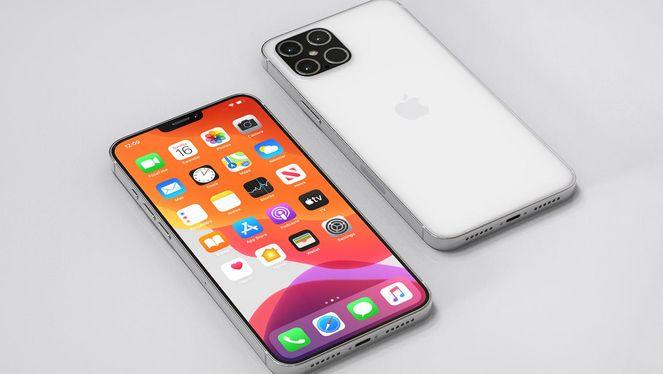 iPhone 13 mini çıkacak dediler. | Teknoloji Haberleri