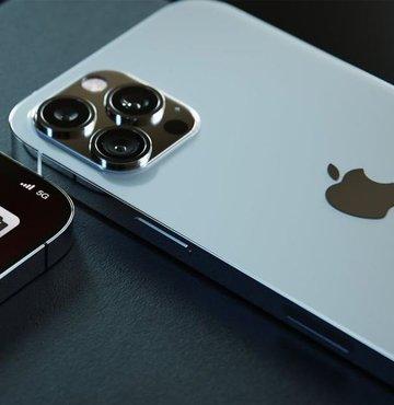 iPhone 13 ne zaman çıkacak? İşte fiyatı