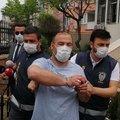 Halk Ekmek büfesine saldırıda 29 yıl hapis istemi