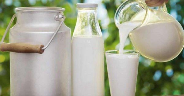 Ulusal süt konseyi çiğ süt fiyatları belli oldu!