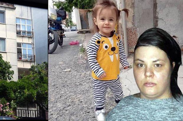 Anne kan dondurdu: Cinler kızımı atmamı istedi