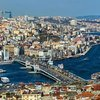 İstanbul nerede, hangi bölgede?