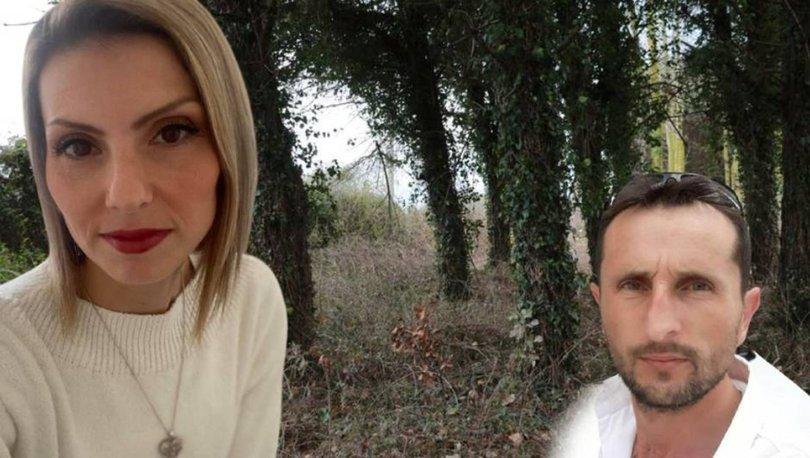 SON DAKİKA: Arzu'nun katilinin cezası belli oldu - Haberler