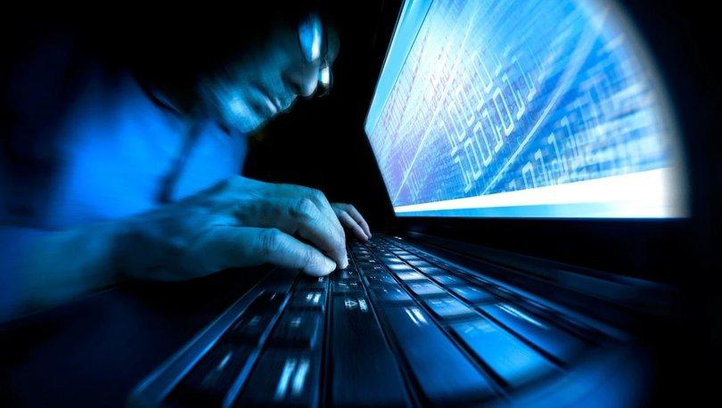Pandemi ile siber saldırılar da mutasyona uğradı! Haberler
