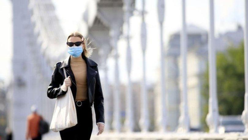 Maskeler ne zaman çıkacak 2021? Bakan Koca açıkladı: Maskelerin çıkarılacağı tarih...