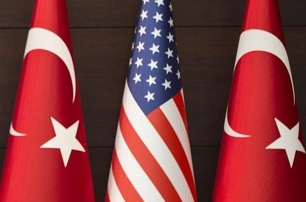 Beyaz Saray'dan kritik Türkiye açıklaması