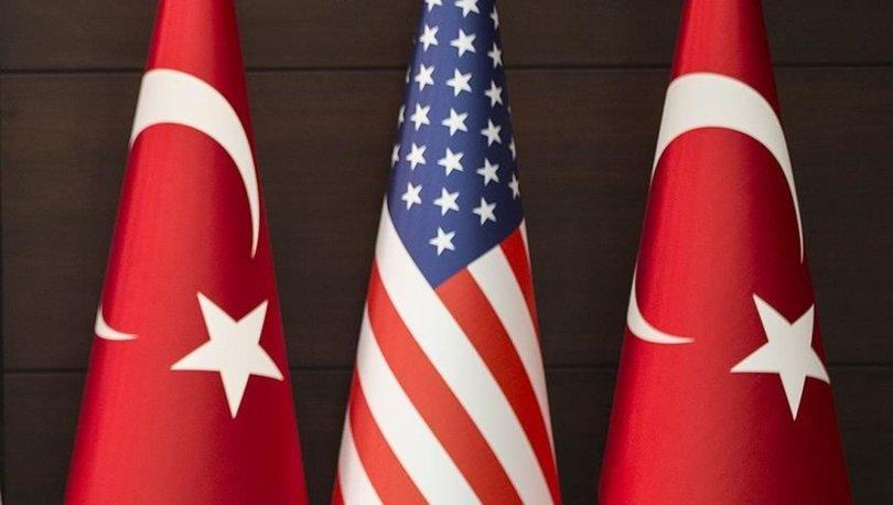 Beyaz Saray Sözcüsü Afganistan konusunda Türkiye ile anlaştıklarını duyurdu
