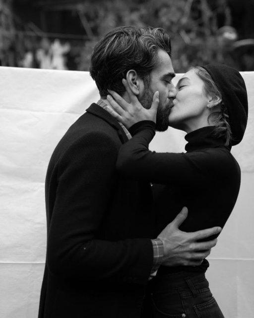Kadir Doğulu: Aşık olmakta her şeyin tarifi mümkün - Magazin haberleri