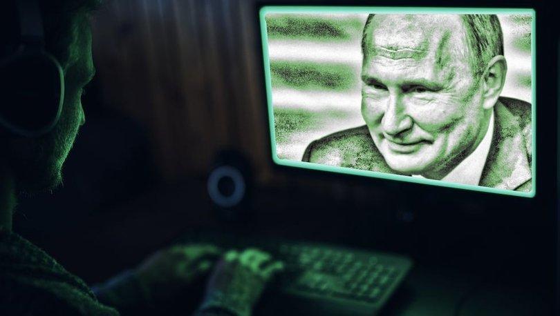 ABD-Rusya görüşmeleri Siber çeteleri neden kaygılandırmaz?