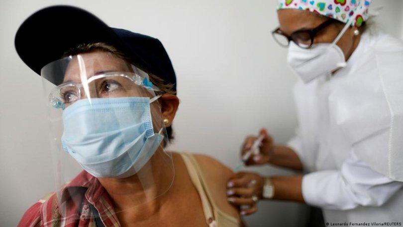 Viral Vektör aşı ne demek? Viral vektör ne işe yarıyor? Sputnik V aşısı hakkında