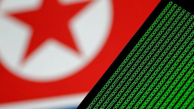 Kore Atom Enerjisi Araştırma Enstitüsü'ne siber saldırı iddiası
