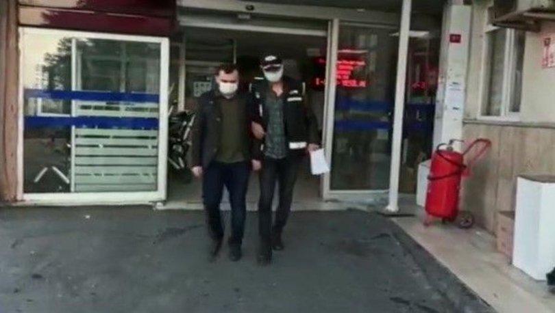 YAKALANDILAR! Son dakika: İstanbul'da FETÖ operasyonu; 22 gözaltı - Haberler