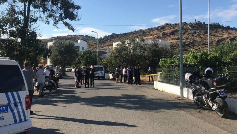 1 polisin şehit olduğu saldırıda 16 gözaltı - Haberler