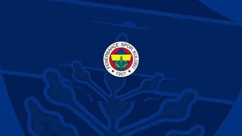 Fenerbahçe, Topuk Yaylası'nda çalışacak