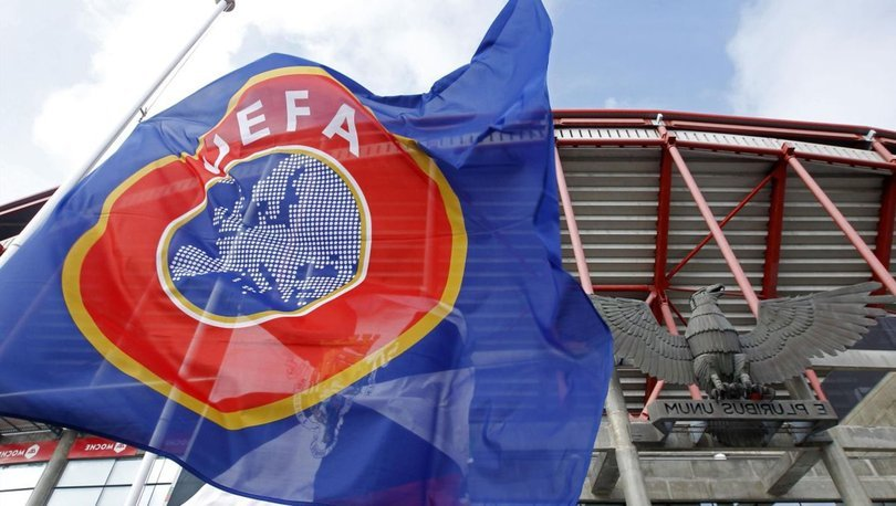 Galatasaray'a UEFA'dan FFP müjdesi!