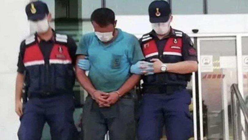 Eşinin ölümüne neden olmaktan yargılanan kocaya 24 yıl hapis