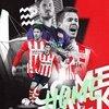 PSV, Van Ginkel'le 2 yıllık sözleşme imzaladı