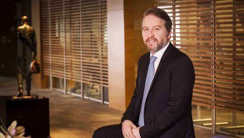 Ünlü & Co, yatırım bankacılığı için yetki verdi