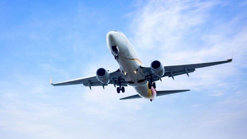 Rusya Türkiye uçuş yasağı son dakika! Rusya Türkiye uçuşları ne zaman başlayacak?