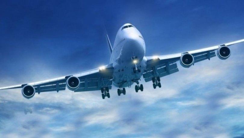 Kanada, ABD ile seyahat kısıtlamalarını 21 Temmuz'a kadar uzattı