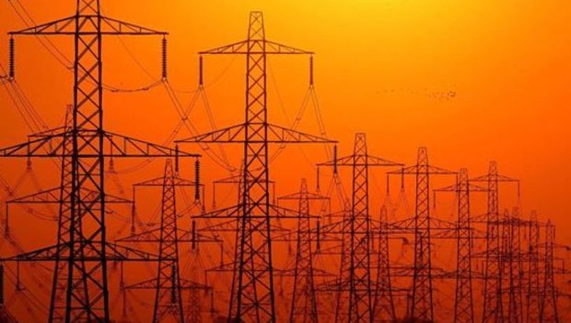 18 Haziran İstanbul elektrik kesintisi sorgula! AYEDAŞ, BEDAŞ İstanbul elektrik kesintisi duyuruları