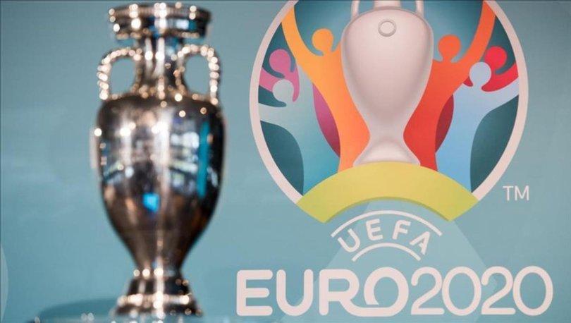 Bugün kimin maçı var? 19 Haziran Cumartesi Euro 2020'de bugün hangi maçlar var? Maç saatleri, kanalları