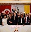 Galatasaray Kulübü