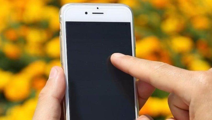 İkinci el telefon satışında KDV indirimi talebi