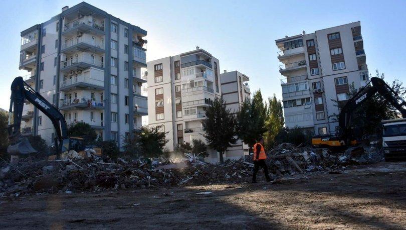 11 kişinin öldüğü bina için çarpıcı tespitler! - Haberler