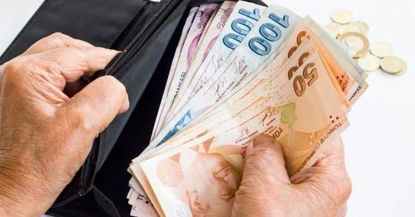 2021 Haziran Evde bakım parası yatan iller
