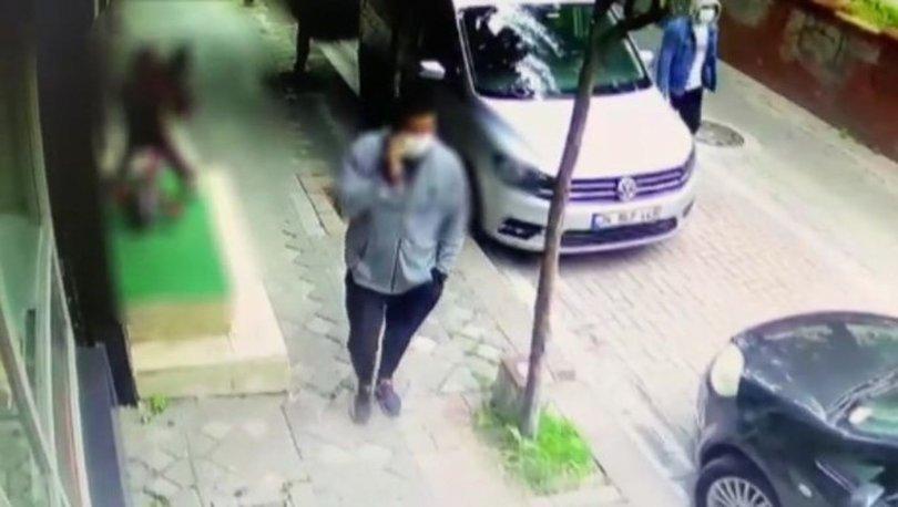 GASP ŞOKU! Son dakika: Çinli iş adamının külçe altınlarını çaldılar! - Haberler