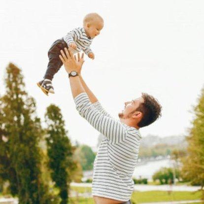 Bugün Babalar Günü mü? 2021 Babalar Günü ne zaman? İşte merak edilen sorunun cevabı