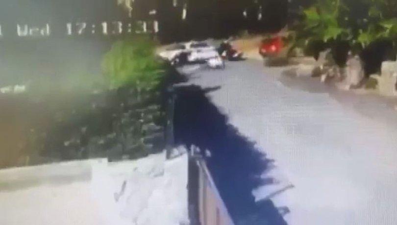 1 polis şehit olmuştu! SON DAKİKA: 19 şüpheli gözlatına alındı