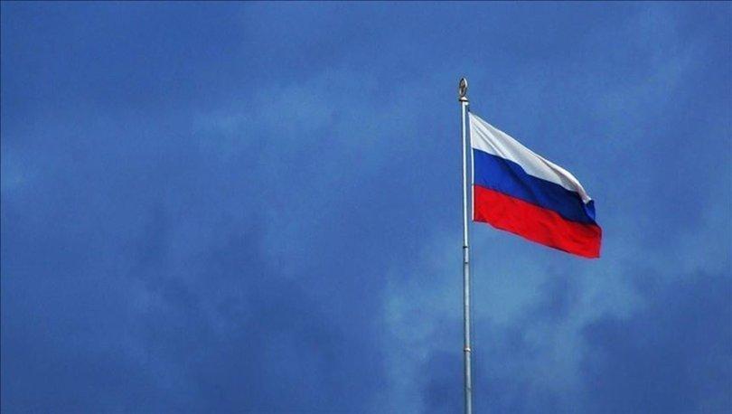 SON DAKİKA: Rusya, istişareler için çağırdığı Washington Büyükelçisi Antonov'u görevinin başına gönderdi