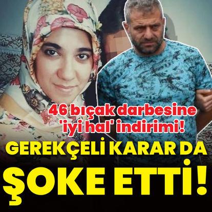 Tuba Erkol cinayetinde gerekçeli karar çıktı!