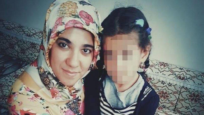 SON DAKİKA! Tuba Erkol cinayetinde gerekçeli karar çıktı: Öldürürken zevk aldığına dair delil yok! - Haberler