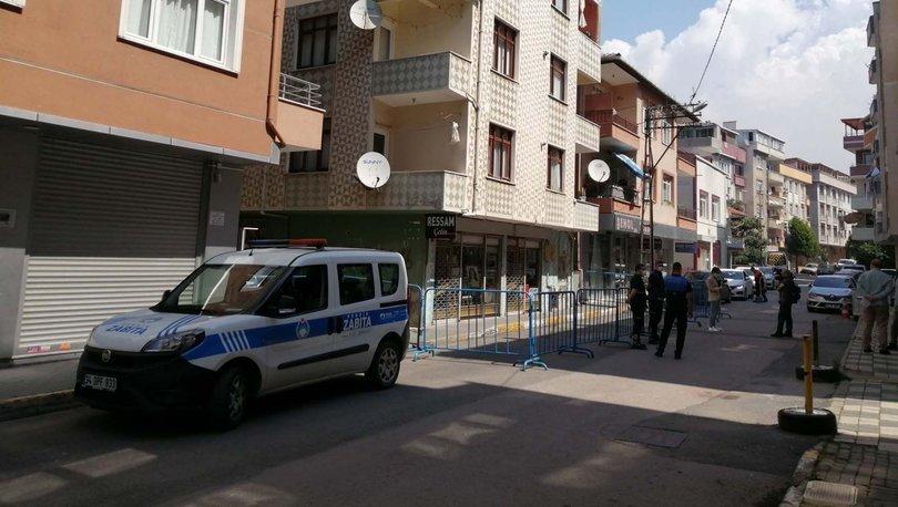 EYVAH EYVAH... Son dakika: 3.9'da bile hasar gördü! İstanbul deprem haberleri