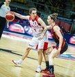 2021 FIBA Kadınlar Avrupa Basketbol Şampiyonası C Grubu