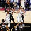 Phoenix Suns LA Clippers maçı ne zaman