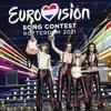 Türkiye'den Eurovision kararı!